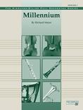 Millennium - Full Orchestra