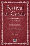 Festival of Carols - Choral