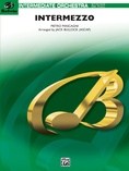 Intermezzo (from Cavalleria Rusticana) - Full Orchestra