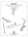 My Music - Choral Pax