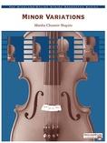 Minor Variations - String Orchestra