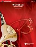 Walvisbaai - Concert Band