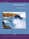 The Falls - Concert Band