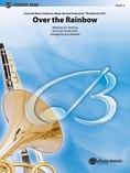 Over the Rainbow - Concert Band