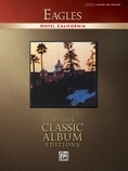 Hotel California - Authentic Guitar TAB