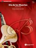 Día de los Muertos - Concert Band