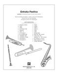 Entrata Festiva - Choral Pax
