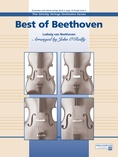 Best of Beethoven - String Orchestra