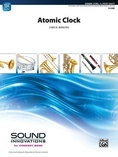 Atomic Clock - Concert Band