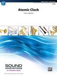 Atomic Clock - Concert Band