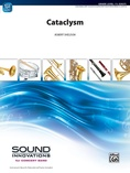 Cataclysm - Concert Band