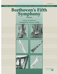 Beethoven's 5th Symphony, Finale - Full Orchestra