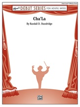 Cha'La - Concert Band