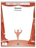 Quasars - Concert Band