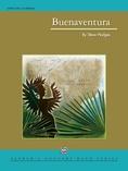 Buenaventura - Concert Band