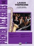 Lassus Trombone - Jazz Ensemble
