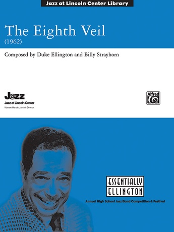 The Eighth Veil - Jazz Ensemble