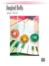 Jingled Bells - Piano Trio (1 Piano, 6 Hands) - Piano