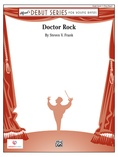 Doctor Rock - Concert Band