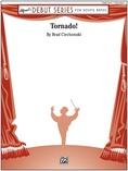 Tornado! - Concert Band