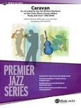 Caravan - Jazz Ensemble