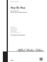 Step by Step - Choral