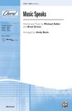 Music Speaks - Choral