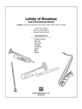 Lullaby of Broadway (and Forty-Second Street) - Choral Pax