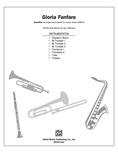 Gloria Fanfare - Choral Pax