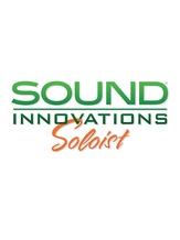 Rudamentish (Sound Innovations Soloist, Snare Drum) - Solo & Small Ensemble