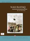 Nalukataq - Concert Band