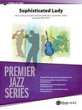 Sophisticated Lady - Jazz Ensemble