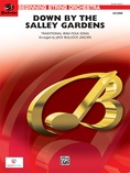 Down by the Salley Gardens - String Orchestra