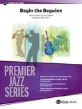 Begin the Beguine - Jazz Ensemble
