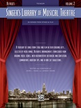 "A New Town Is a Blue Town (From ""The Pajama Game"") - Piano/Vocal/Chords"