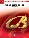 Wood That Sings - String Orchestra