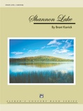 Shannon Lake - Concert Band