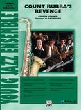 Count Bubba's Revenge - Jazz Ensemble