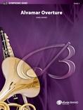 Alvamar Overture - Concert Band