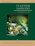 Yuletide Tapestry - Concert Band