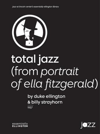 Total Jazz - Jazz Ensemble
