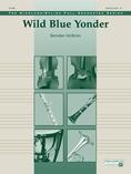 Wild Blue Yonder - Full Orchestra