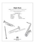 Elijah Rock - Choral Pax