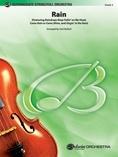 Rain - Full Orchestra