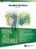 Goodbye My Heart - Jazz Ensemble