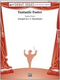 Fantastic Foster - Concert Band