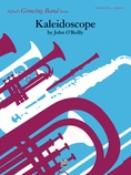 Kaleidoscope - Concert Band