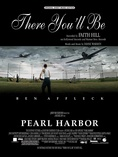 There You'll Be (from Pearl Harbor) - Piano/Vocal/Chords