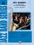 My Buddy - Jazz Ensemble