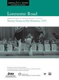 Lonesome Road - Jazz Ensemble